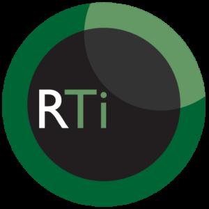 reynolds timber logo