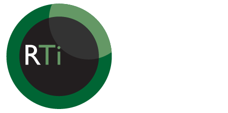 Reynolds Timber